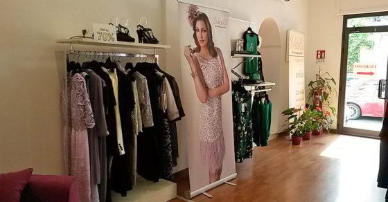 azeta-arredamenti-negozio-abbigliamento