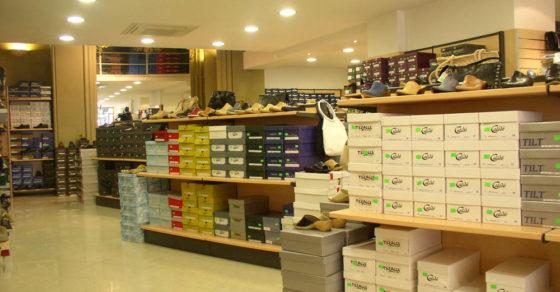 arredamento-calzature-06