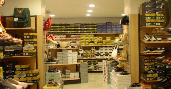 arredamento-calzature-07