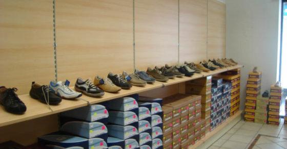 arredamento-calzature-09