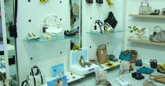 arredamento-calzature-pelletteria-02