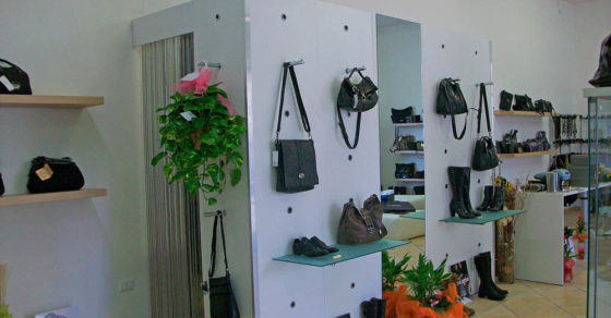 arredamento-calzature-pelletteria-04