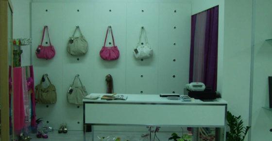 arredamento-calzature-pelletteria-05