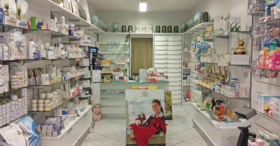 arredamento-farmacia-01