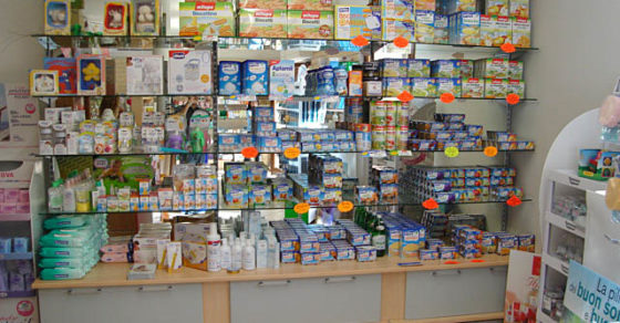 arredamento-farmacia-07
