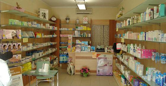 arredamento-farmacia-08
