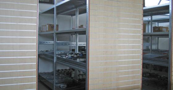 arredamento-negozio-ferramenta-italia