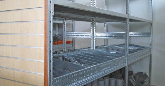 arredamento-negozio-ferramenta-cagliari