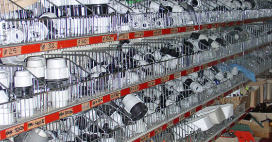 arredamento-negozio-ferramenta-sardegna