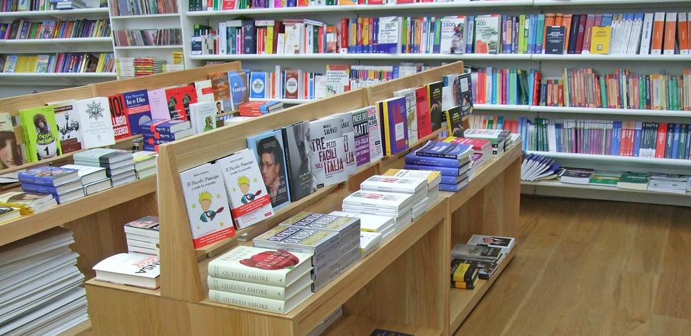 arredamento-libreria-00
