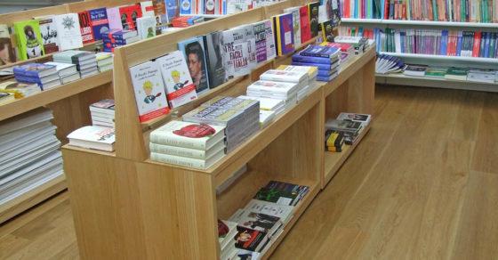 arredamento-libreria-sardegna