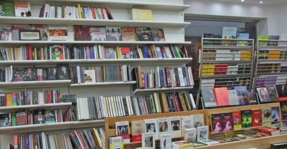 arredamento-libreria-italia