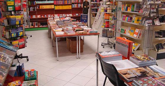 arredamento-libreria-05