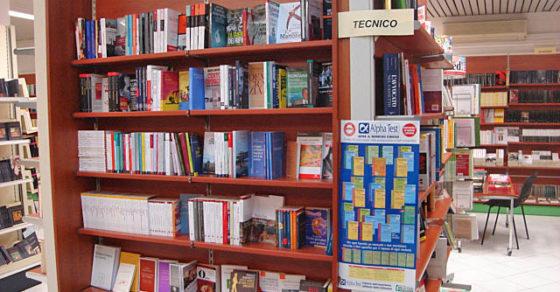 arredamento-negozio-libri