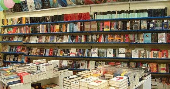 arredamento-libreria-negozio-libri-sardegna