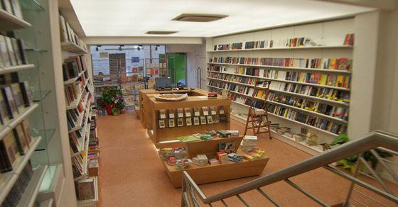 arredamento-libreria-10