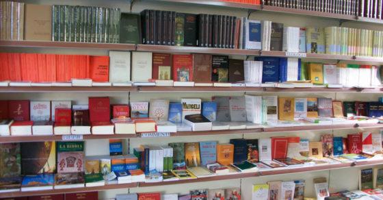 arredamento-libreria-ripiani