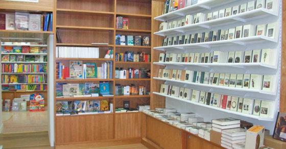 arredamento-libreria-mobili