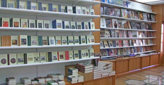 arredamento-libreria-14