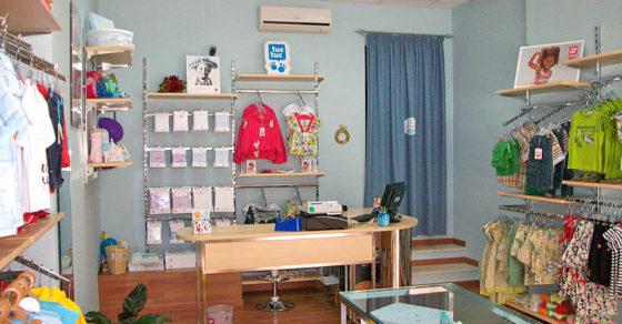 arredamento-negozio-abbigliamento-bambini-03