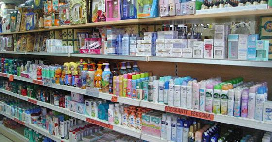 arredamento-negozio-casalinghi-06