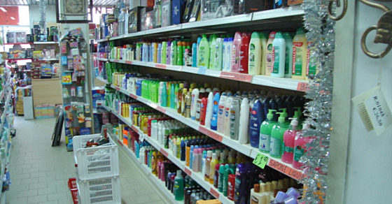 arredamento-negozio-casalinghi-08
