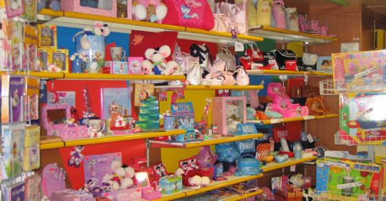 arredamento-negozio-giocattoli-italia