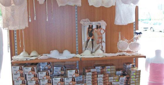 arredamento-negozio-intimo-italia