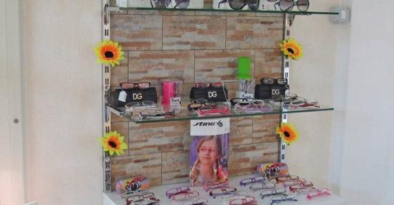 arredamento-negozio-ottica-italia