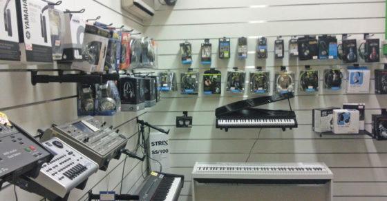 arredamento-negozio-strumenti-musicali-04