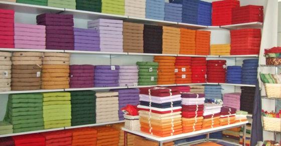 arredamento-negozio-tessuti-sardegna