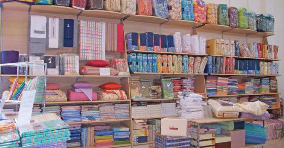 arredamento-negozio-tessuti-06