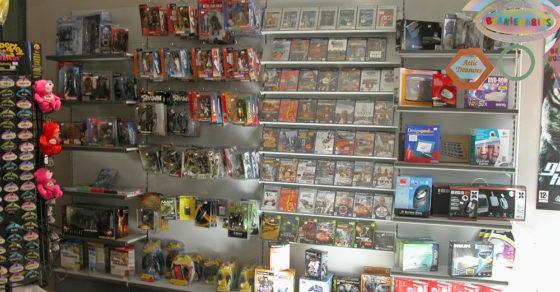 arredamento-negozio-videogiochi-videoteca-01