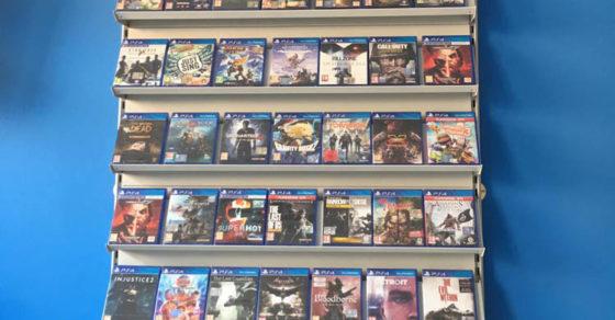 arredamento-negozio-videogiochi-videoteca-02