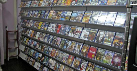 arredamento-negozio-videogiochi-videoteca-03