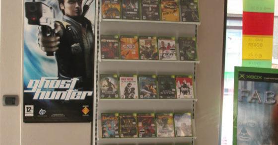 arredamento-negozio-videogiochi-videoteca-04