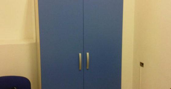arredamento-uffici-postali-01