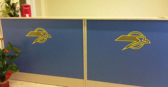 arredamento-uffici-postali-02