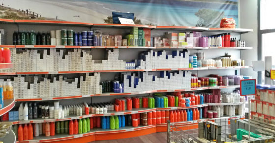 arredamento-negozio-forniture-parrucchiere-04